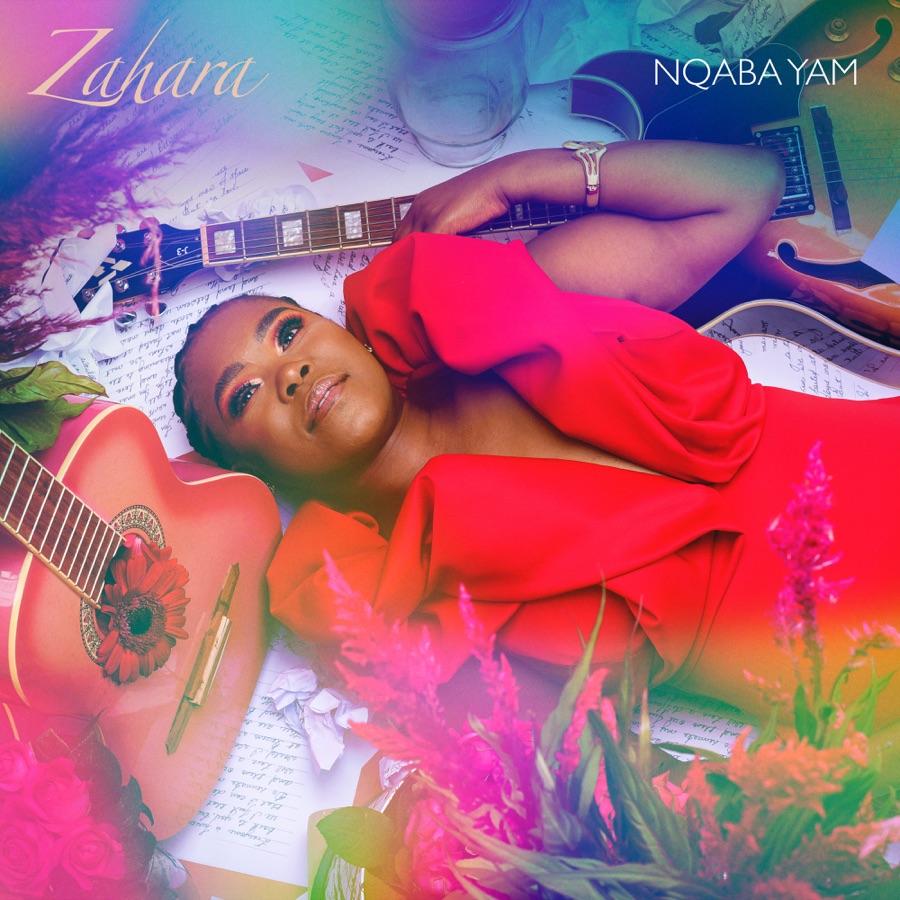 Zahara - Nqaba Yam