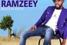 Ramzeey - Mvusuludzo Album