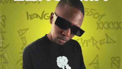 Cyfred & Benyrick – Lengoma ft. T & T MusiQ, Nkulee 501 & Skroef28