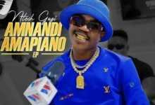 Ntosh Gazi - Naledi Ft. DJ Tarico, Layla Melodious & Sam Kam