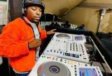 De Mthuda & Kwiish SA – Its Our Way (Main Mix)