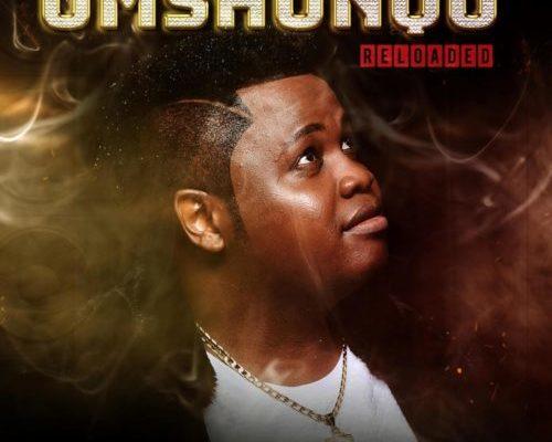 Dladla Mshunqisi – Hamba Kancane ft. Reece Madlisa, DJ Tira, Zuma & Joejo