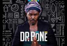 Dr Bone – Qoma Ntombi Ft. Mnqobi Yazo