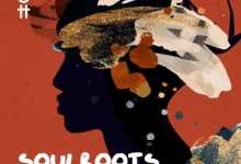 Soulroots – Mabali ft. Toshi