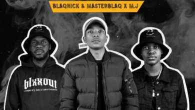 Blaqnick, MasterBlaq & M.J – Berete Ft. Stay C, Mellow & Sleazy