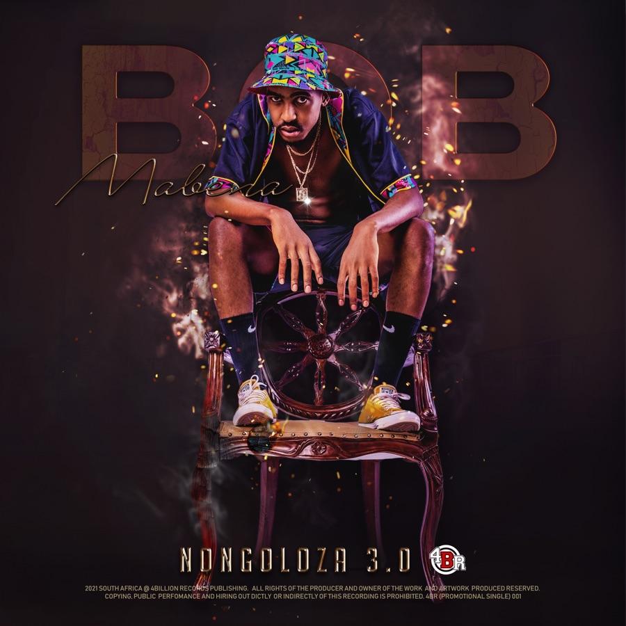 Bob Mabena – iMigundatjani Ft. Sbali, Kabza De Small, DJ Maphorisa, Tyler ICU & Mas Musiq