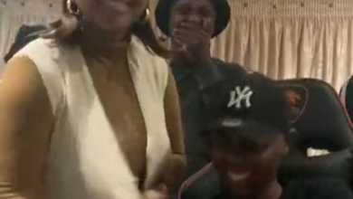 Bana: Boity, Felo & Daliwonga Have A Hit; Watch Studio Session & Teaser