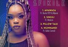 """Boohle Announces Upcoming """"Sfikile"""" EP, See Artwork and Tracklist"""
