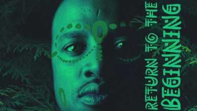 Da Capo – Return to the Beginning Album