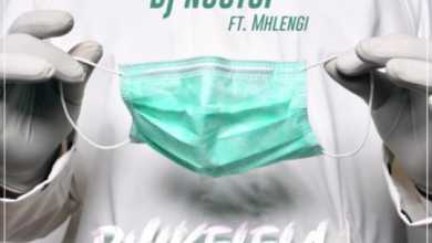 DJ Nastor – Phikelela Ft. Mhlengi (Quexdeep Remix)