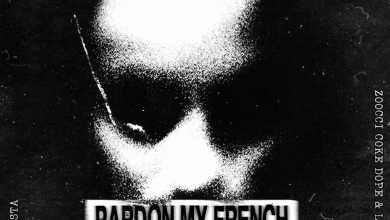 DJ Speedsta – Pardon My French Ft. Zoocci Coke Dope & Lucasraps
