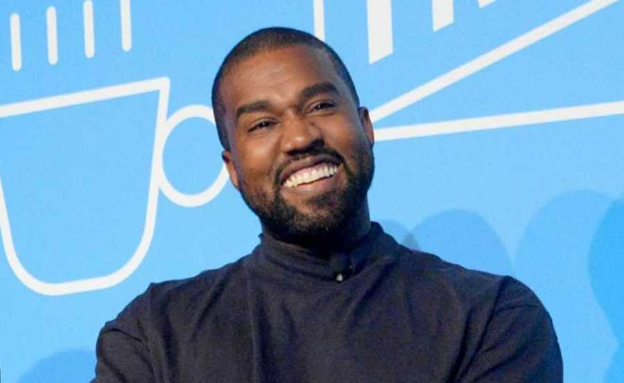 """Watch Netflix's Teaser Trailer For Kanye West's """"Jeen-Yuhs"""" Documentary"""