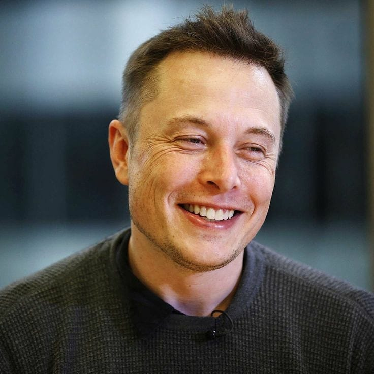 Elon Musk Biography: Net Worth, Children, Wife/ Spouse, Education, Age, House, Cars, Nationality, Mother & Father