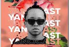 Junior De Rocka - YanoCast Mix 2