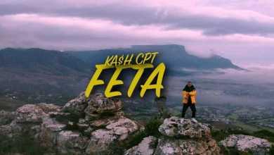 Ka$h CPT – FETA