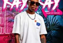 KayMusiQ - Umpholo (feat. Mampintsha, Babes Wodumo & General_C'mamane)