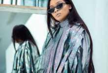 DJ Lady Du Appreciates Nkosazana Daughter & Azana For Jamming To Her Umsebenzi Wethu Verse
