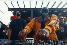 Lemon & Herb - Kunye Live Mix (EP6)