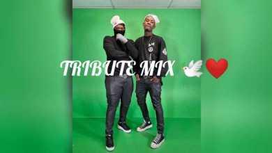 Lindani Alex – Mpura Mpura & Killer Kau Amapiano Tribute Mix