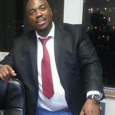 Mandla Mthembu: Age, Wife, House, Net Worth, Cars & Current Status