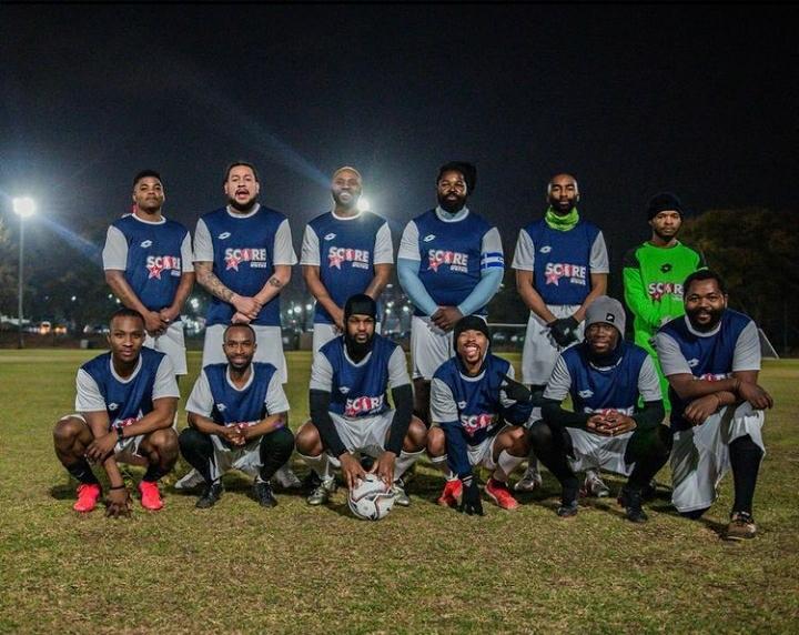 Maskandi Vs Hip Hop Football Match Review, Highlights & Winner