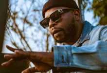 DJ Maphorisa, Mellow & Sleazy – Gotcha Freestyle ft. Madumane