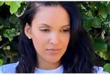 Monique Muller Biography: Age, Parents, Job, Net Worth & Boyfriend