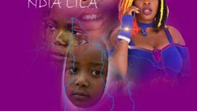 Mukosi – Ndia Lila Ft. Mkoma Saan