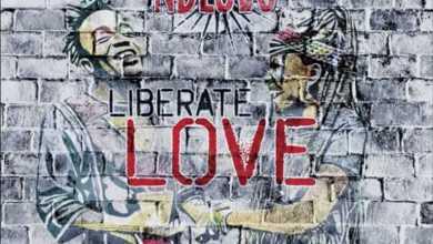 Ndlovu Youth Choir – Liberate Love