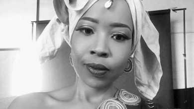 Babalwa Buries Ntsiki Mazwai Over Ownership of Bonang's BNG