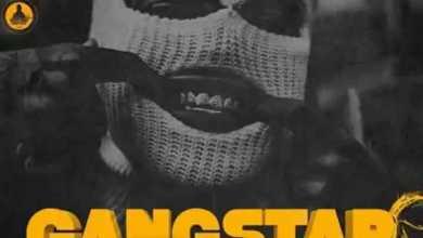Pablo Lee Bee – 7k Appreciation EP (Gangstar MusiQ)