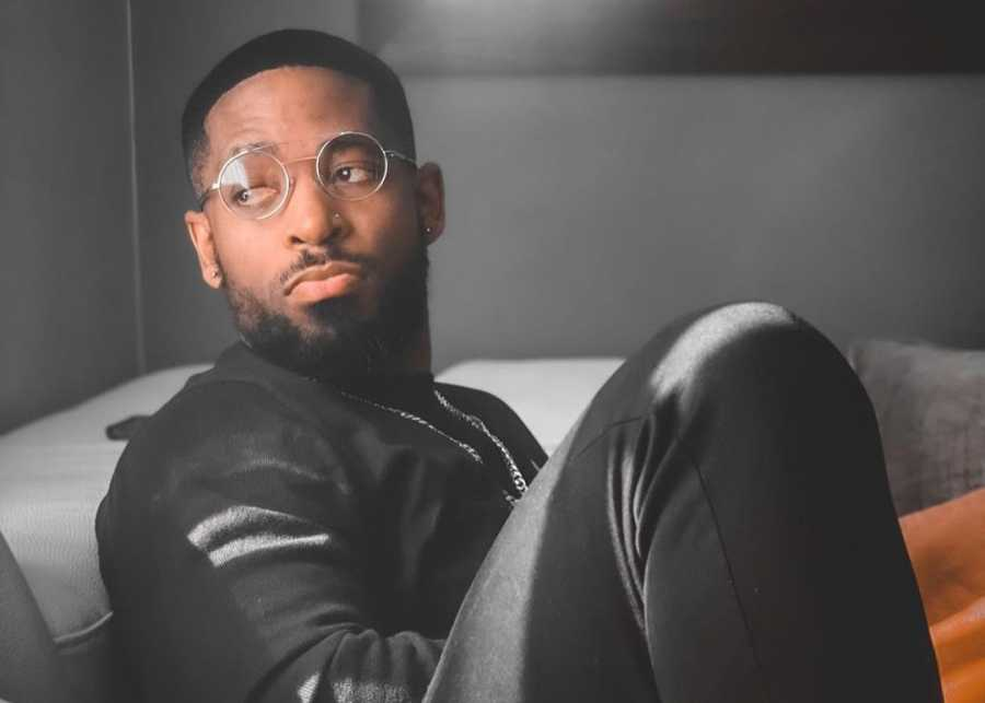 """Prince Kaybee – """"Don't feature artists that don't contribute to the music composition"""""""