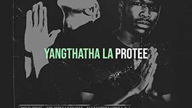 Pro Tee – Yangthatha La Ft. Sthandoh