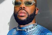 Rich Mnisi Biography: Age, Real Name, Clothing, Wife, Net Worth, House, Cars & Contact Details