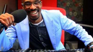 "SA Celebs & Fans Remember Veteran Broadcaster Bob ""The Jammer"" Mabena On Kaya 959"