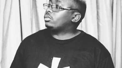 T-man Xpress – Thunzi Lam' Ft. Demented Soul & Karry Kay