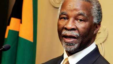 Thabo Mbeki Biography: Age, Children, Wife, Foundation, Net Worth, House, Quotes, Library & Books