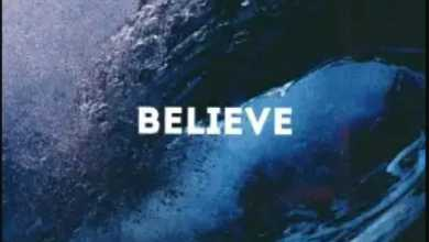 The Expendables SA – Believe – EP