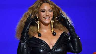 "Washington Post columnist Slams Beyoncé, ""Sa Blood Diamonds Aren't A Girl's Best Friend"""