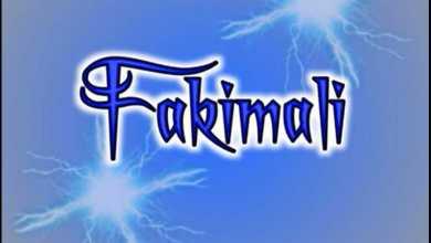 Team Beekay, Wisber Bokotsi & Amapiano Retailers – Fakimali