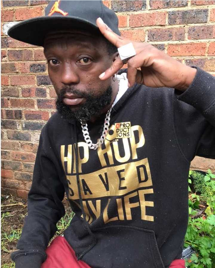 Zola 7 ― Unwell But Not Dead