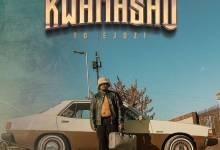 031choppa - Kwamashu to Ejozi Album