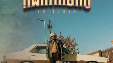 031choppa - Kwamashu to Ejozi