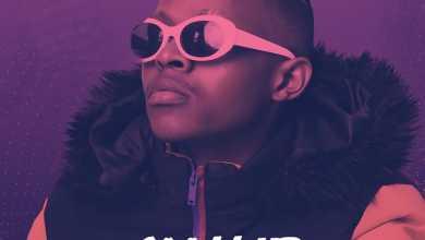 Coolkiid - Impilo Yothando - EP