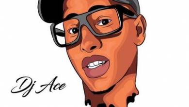 DJ Ace – 270K Followers (Private Piano Appreciation Mix)