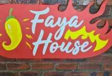 DJ Ace - Faya House (Spring Day Amapiano Mix)