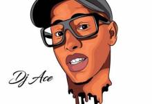 DJ Ace – Peace of Mind Vol 28 (Against All Odds – Saxophone Mix)