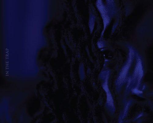 Die Mondez – Demons/Escape ft. Direfox, Zoocci Coke Dope & BLRF