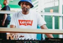 Visca - Maboko (Original Mix) ft. Kabza De Small & DJ Maphorisa, Sir Trill & Daliwonga