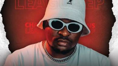 Emotionz DJ – Fela Ubumnandi ft. Howard, Nia Pearl & LuuDadeejay